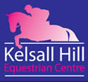 Kelsall Hill Equestrian Centre – On-line Entry System